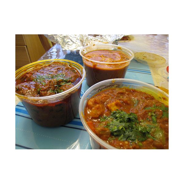 What are the Health Benefits of Spicy Foods? Part 1 of 2