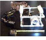 ROVIAB Underwater Robot Kit