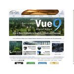 Vue Home Page