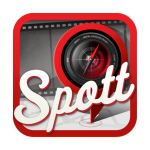 Hollywood HotSpot - Get Info with Spott for Android