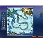 Free Realms Tower Defense