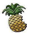 Dev Team Pineapple