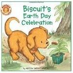 http://www.amazon.com/Biscuits-Earth-Celebration-Alyssa-Capucilli/dp/0061625140/ref=sr_1_1?ie=UTF8&s=books&qid=1266331659&sr=8-1