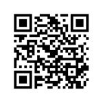 Mobile CRM QR Code