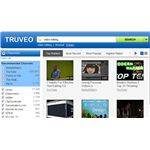 truveo Interface