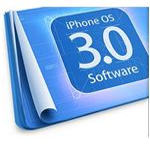 iPhone-os-3.0