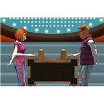 Review of Wii Family Feud1.2
