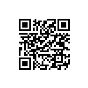 Slitherlink code