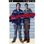 Superbad Soundboard