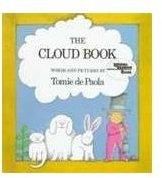 The Cloud Book thumbnail-3