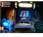 Bioshock 2: Dionysus Park walkthrough - beginning of the level.