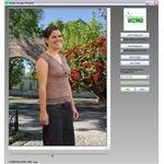 Green Screen Wizard Software