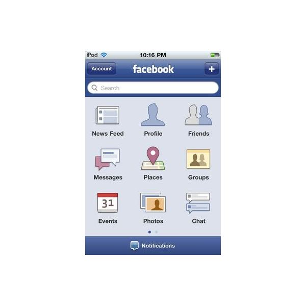 Facebook-Chat-for-iPhone-4