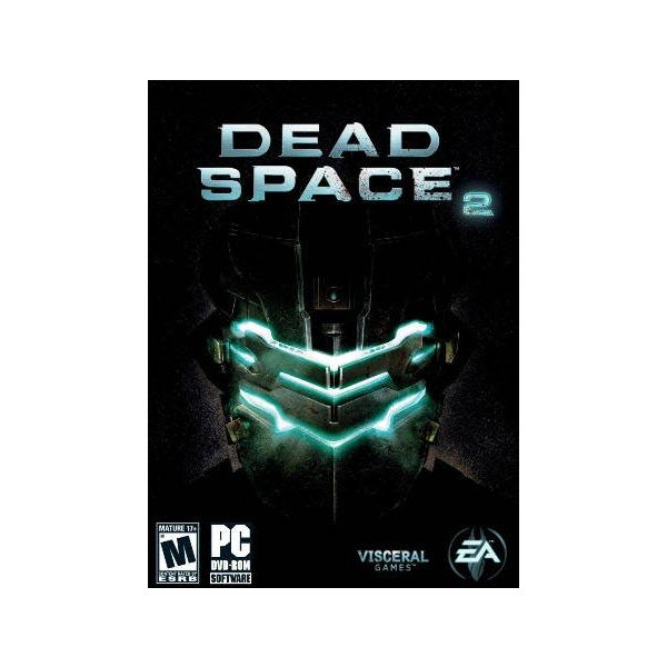 Dead Space 2 Review  - Overview and Gameplay