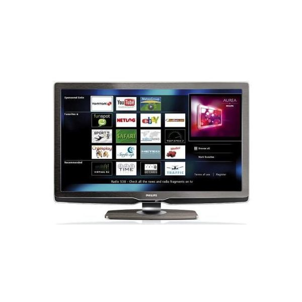 philips-net-tv-internet-cinema