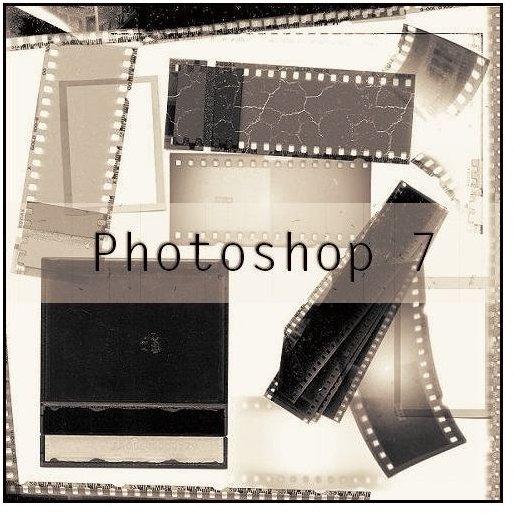 film 01 by ShadyMedusa stock