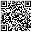 Tweetdeck for Android QR Code