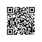Tweetdeck for Android QR Code