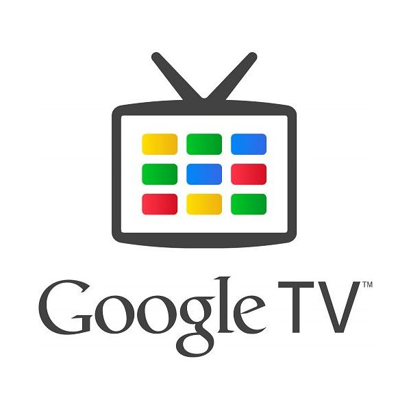 Do Android Apps Make Google TV Desirable?