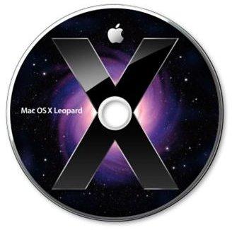 A Brief Mac OS X History