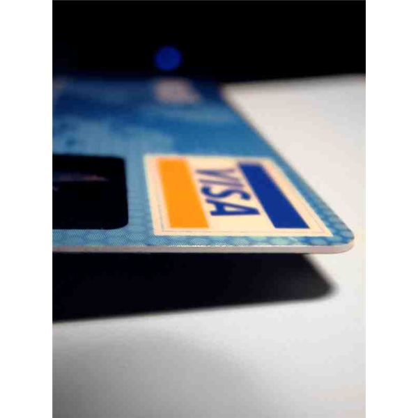 What Are the Best Ways to Consolidate Your Debt?