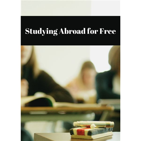 Is a Cheap or Free College Education Abroad the Right Choice for You?