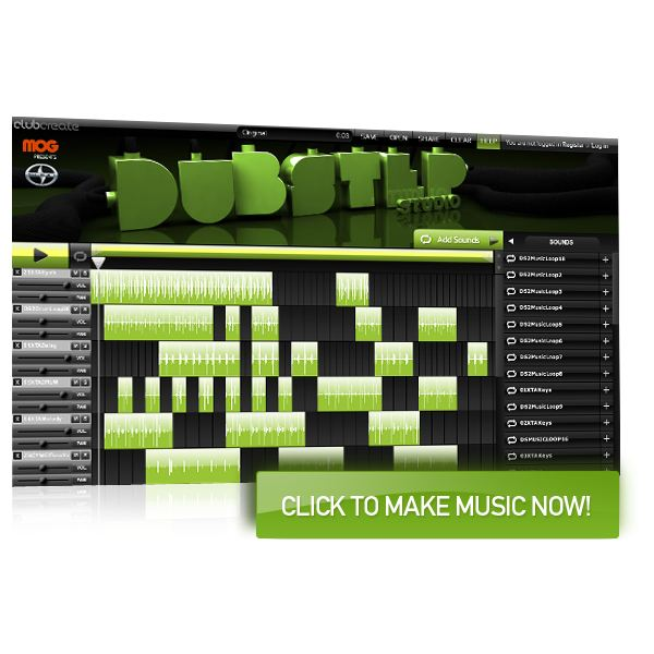 Free Online Music Mixing - The Three Best Free Programs