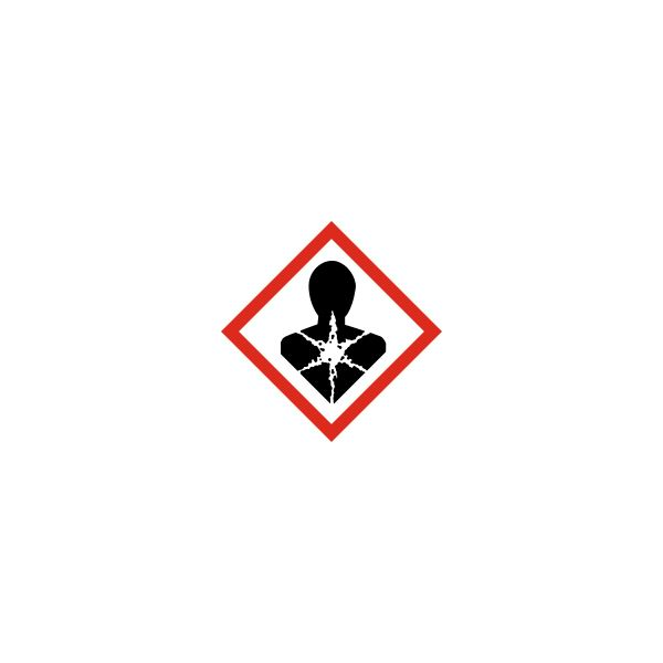Of Mutagens And Other Hazardous Substances In The Environment