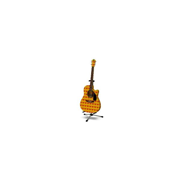 sims 3 objects guitar EA Games