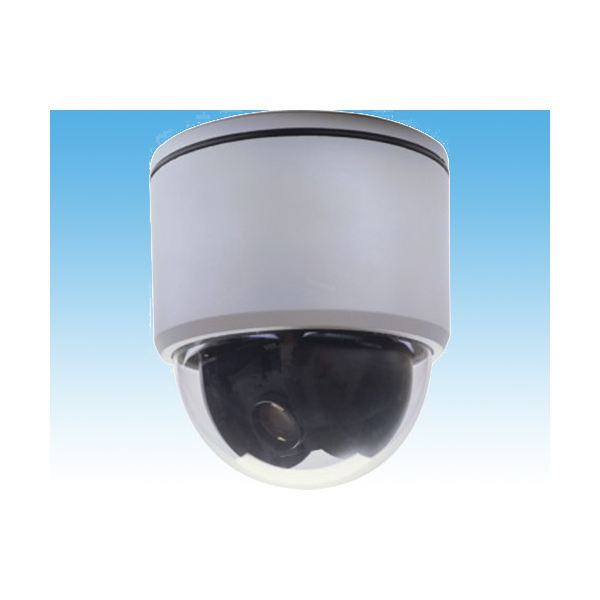 How to Install Dome Camera in Dropped Ceiling for Security in Buildings