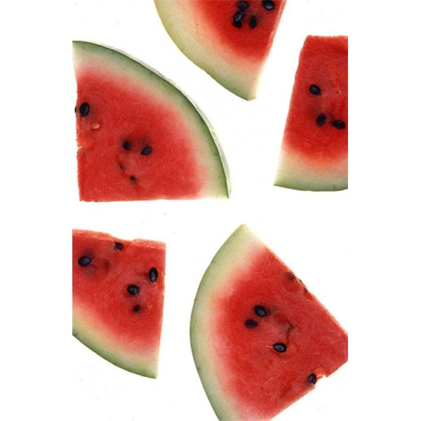 Eating Watermelon Seeds: Find Benefits and Roasting Directions