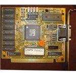 678px-CT VGA