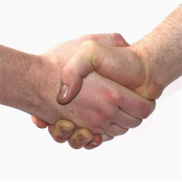 601px-Handshake (Workshop Cologne '06)