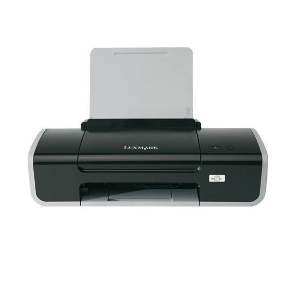 how to connect to a wireless printer windows 8