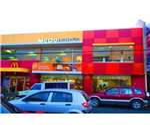 800px-McDonald's ZC Main Branch