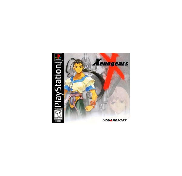 Xenogears (PSN) Review