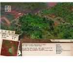 Tropico 3 coffee farm