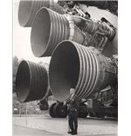 SaturnV