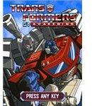 Transformers Pic