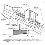 Martin202-wing root fittings