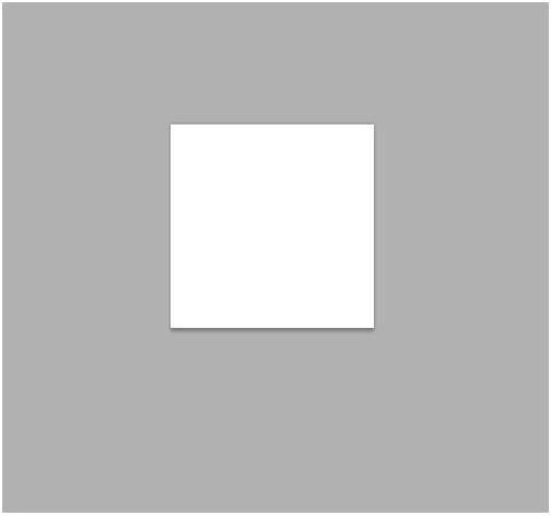 a 250x250 pixel canvas