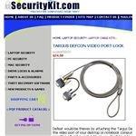 securitylock001
