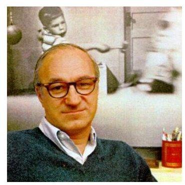 Albert Bandura