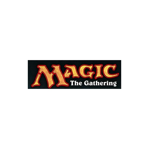 Magic the Gathering is a strategic collectible card game