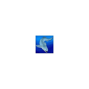 120px-Titanichthys agassizi devonian fish