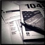 What is phantom income Tax – a definition of phantom income