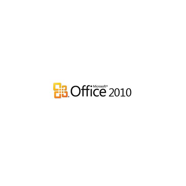 Office 2010 Proofing Tools will allow users to edit documents written in multiple languages or in languages different to the system default