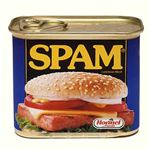 Free Windows spam filters cut down on unsolicited email