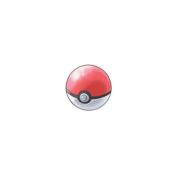 The Starter Pokémon For The Black and White Edition