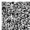 AndTorrent QR Code
